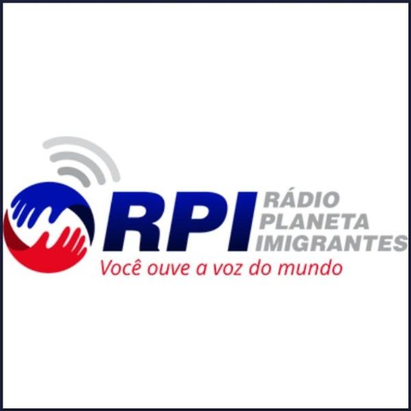 Rádio Planeta Imigrantes