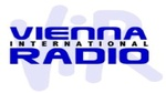 Vienna International Radio Logo