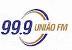 Rádio União FM Logo