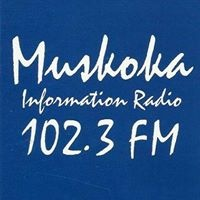Information Radio - CIIB-FM