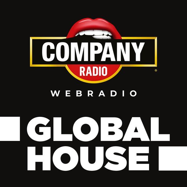 Radio Company - Global House Webradio