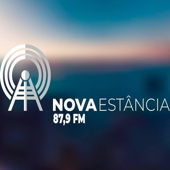Rádio Nova Estância