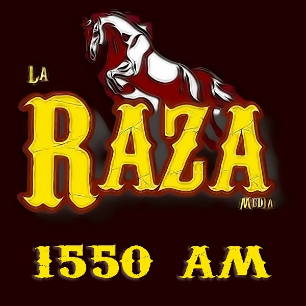 La Raza - KMRI