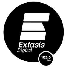 Éxtasis Digital - XHRE