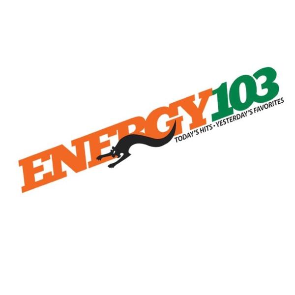 Energy 103 - WJGK