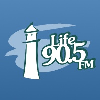 Life 90.5 FM - WWIL-FM