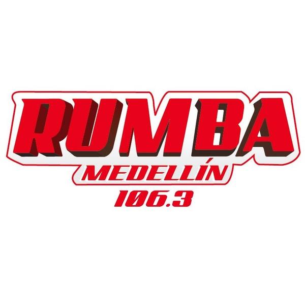 RCN - Rumba Medellín