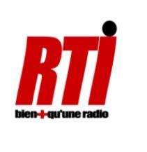 Hits1 Radio - Radio RTI