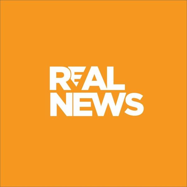 Rádio Real News