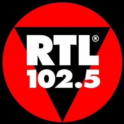 RTL 102.5 - Romeo and Juliet