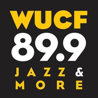 WUCF - WUCF-FM
