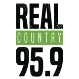 Real Country 95.9 - CKSA-FM