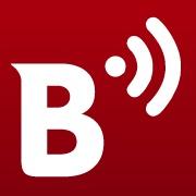 Radio Bambina FM