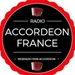 Radio Accordeon Logo