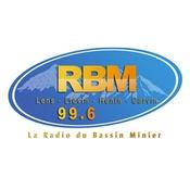 RBM 99.6 FM