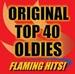 Broadcastmate - Original Top 40 Radio Logo