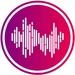 SuenaFM Logo