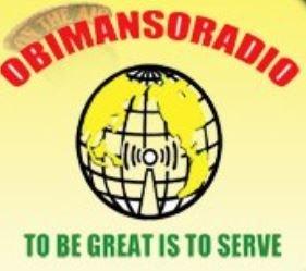 Obimanso Radio