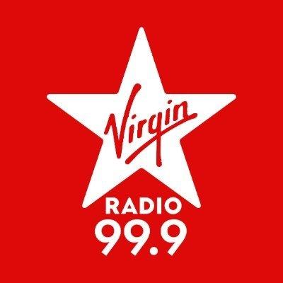 99.9 Virgin Radio - CHSU-FM