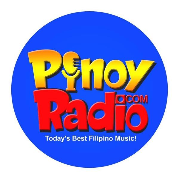 MCBN - Pinoy Radio