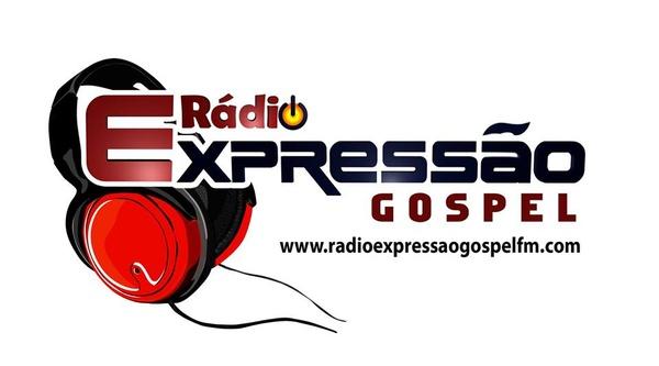Rádio Expressão Gospel