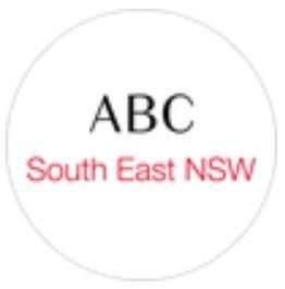 ABC South East NSW Radio