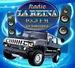 Radio La Reina Logo