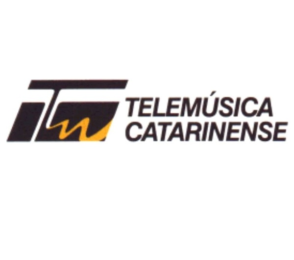 Rádio Telemúsica Catarinense - MPB