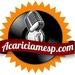 Radio Acariciame Logo