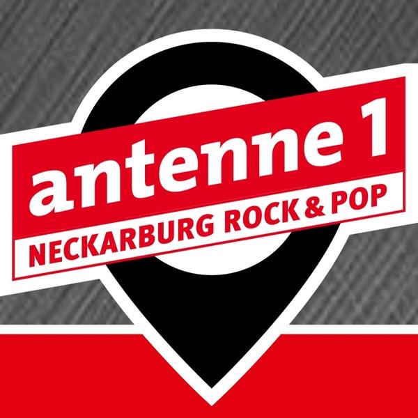 Antenne 1 Neckarburg