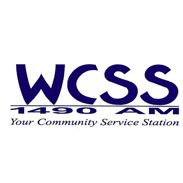 WCSS 1490 - WCSS