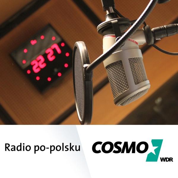 WDR - Radio po polsku