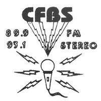 CFBS-FM