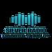 Silver Radio Logo