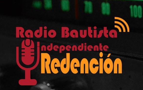 Radio Bautista Redencion