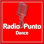 Radio Punto - Dance Channel