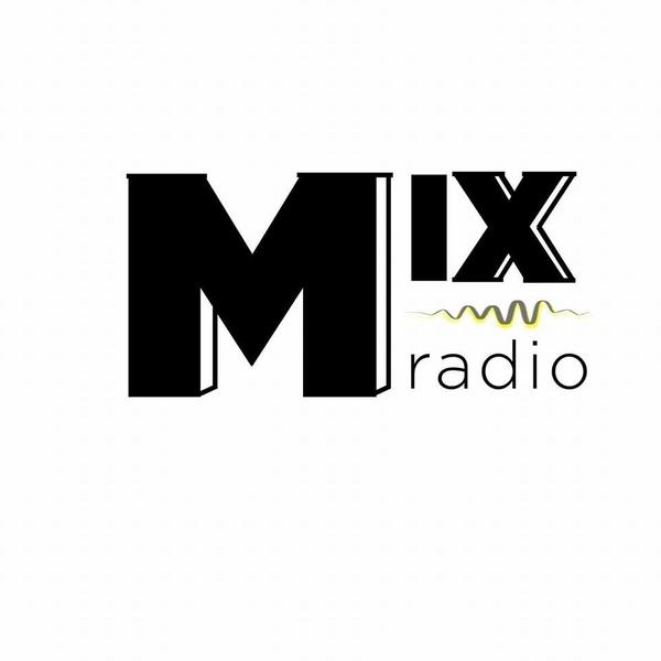 Mix Radio - Mix Hits