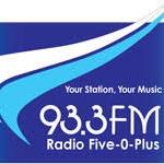 Radio Five-O-Plus