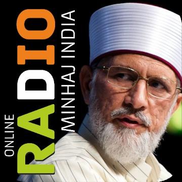 Radio Minhaj India