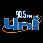 Uni FM - XHRYN