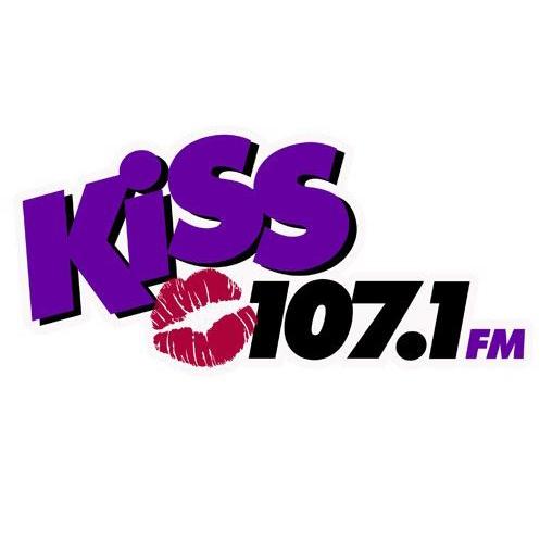 Kiss 107.1 - WTLZ