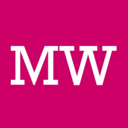 Musicwire UK