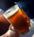 Okemos Brewing Company