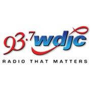 93.7 WDJC - WDJC-FM