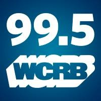 99.5 WCRB - WJMF-HD2
