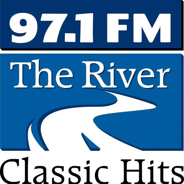 97.1FM The River - WSRV