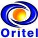 Oritel Radio Logo