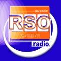 Radio Sud Orientale - RSO