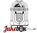 Radio JUKEbox Logo