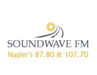 Soundwave FM